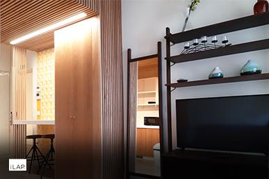 Edif. Habitação - Porto